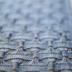 Ladder Braid Diagram 2005 Ford Escape Xlt Radio Wiring 17 Best Ideas About Knit Stitches On Pinterest | Knitting Stitch Patterns, Easy ...