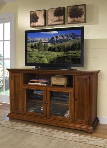 Fireplace Tv Stand Black Friday Deals Best 25+ Led Tv Stand Ideas On Pinterest