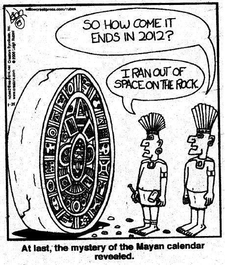 91 best images about Archaeology Cartoons on Pinterest