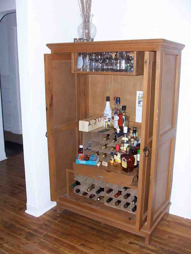 Best 20+ Locking Liquor Cabinet ideas on Pinterest