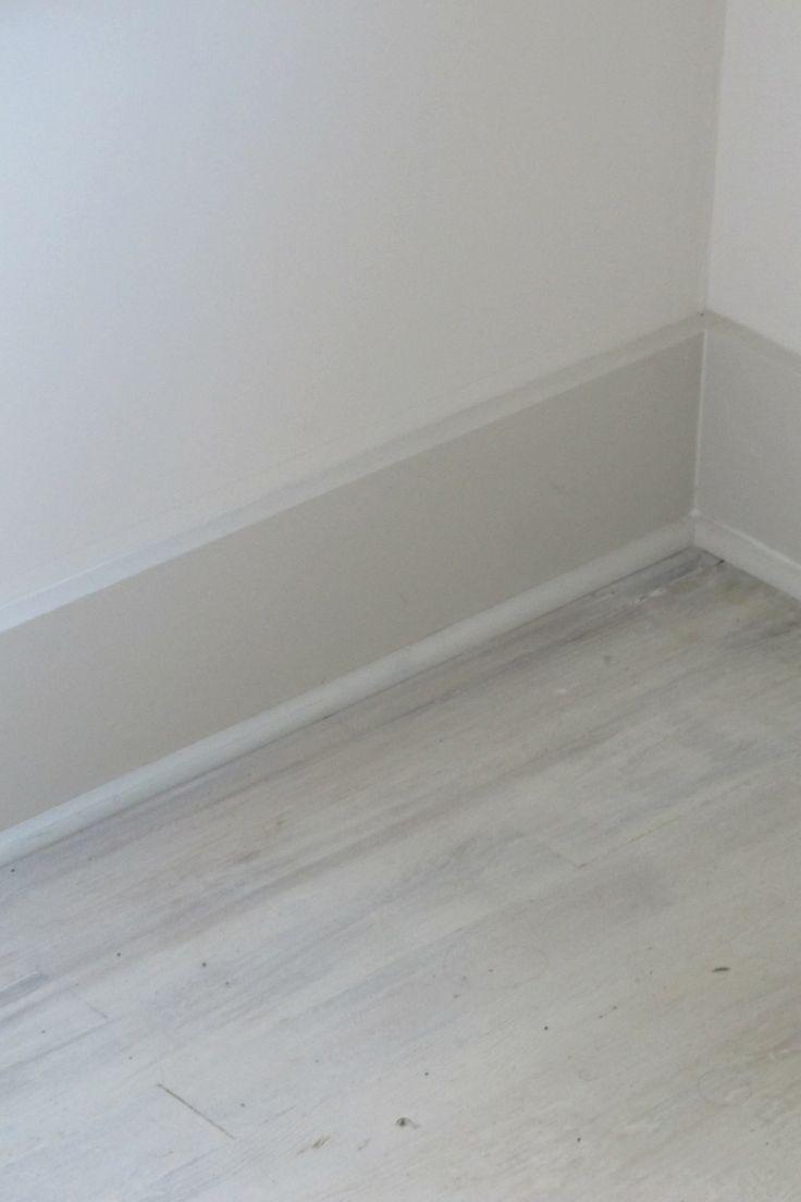 Fca Flooring