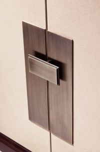 88 best images about   CABINET HANDLES & KNOBS   on ...