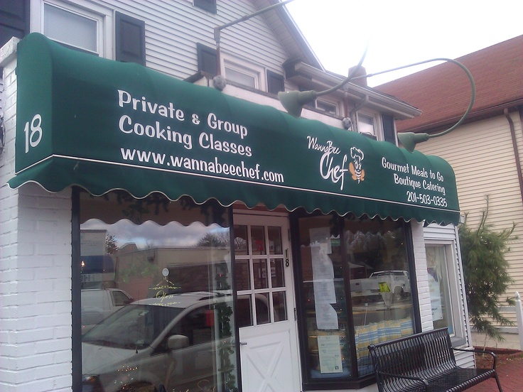 Top 68 Ideas About Restaurants In Bergen County On