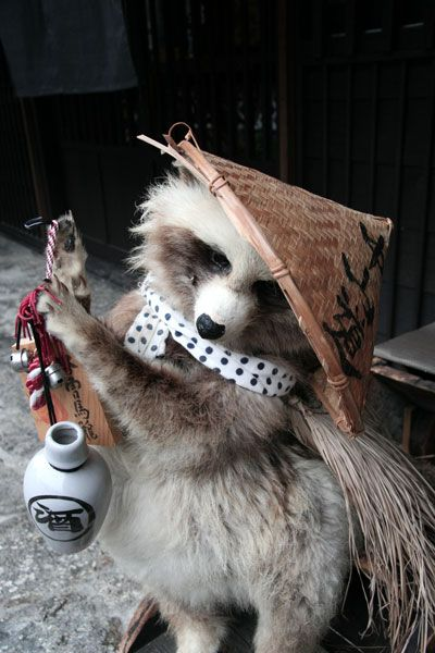 Cute Pink Wallpaper For Iphone 6 Plus 29 Best Images About Tanuki Tattoo On Pinterest Amigos