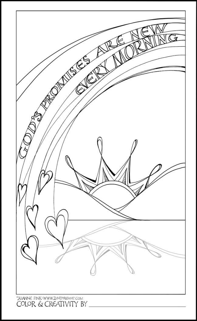 1522 best Christian Coloring Pages-OT images on Pinterest