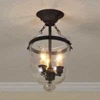 143 best images about Lighting on Pinterest   Ceiling ...