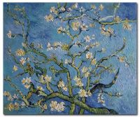 63 best images about Art for the Home on Pinterest   Trees ...