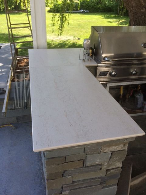 farmhouse kitchen table sets and bath store dekton outdoor grill. is another ultra compact ...