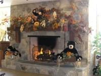 Best 20+ Fireplace Screensaver ideas on Pinterest ...