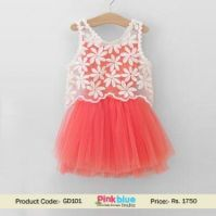 17 Best images about Birthday Party Dress on Pinterest ...