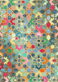 25+ best ideas about Moroccan design on Pinterest