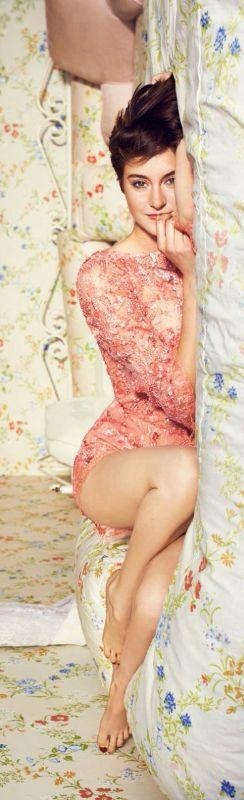 1000 Ideas About Shailene Woodley On Pinterest Theo