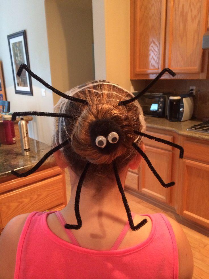 Best 25 Wacky Hair Ideas Only On Pinterest Wacky