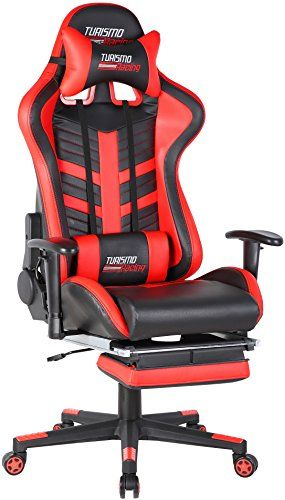cool chairs for dorm rooms ebay chair covers best 20+ gaming ideas on pinterest