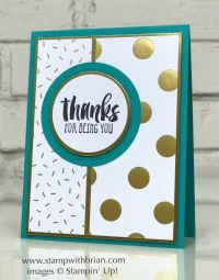17 Best images about My cards on Pinterest | Masculine ...