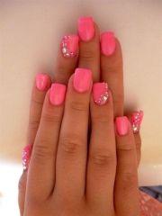ideas barbie pink