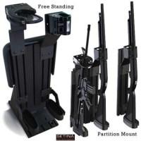 671 best images about Tactical Assault Gear on Pinterest ...