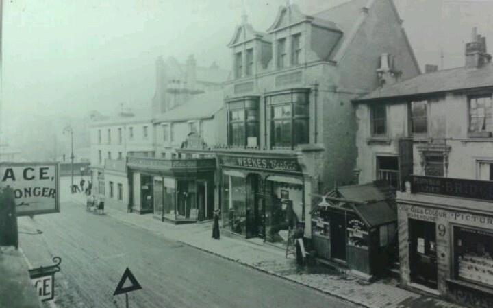 165 Best Old Tunbridge Wells Photos Images On Pinterest