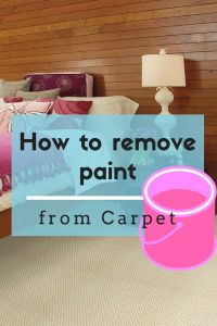 25+ best ideas about Remove paint on Pinterest | How to ...