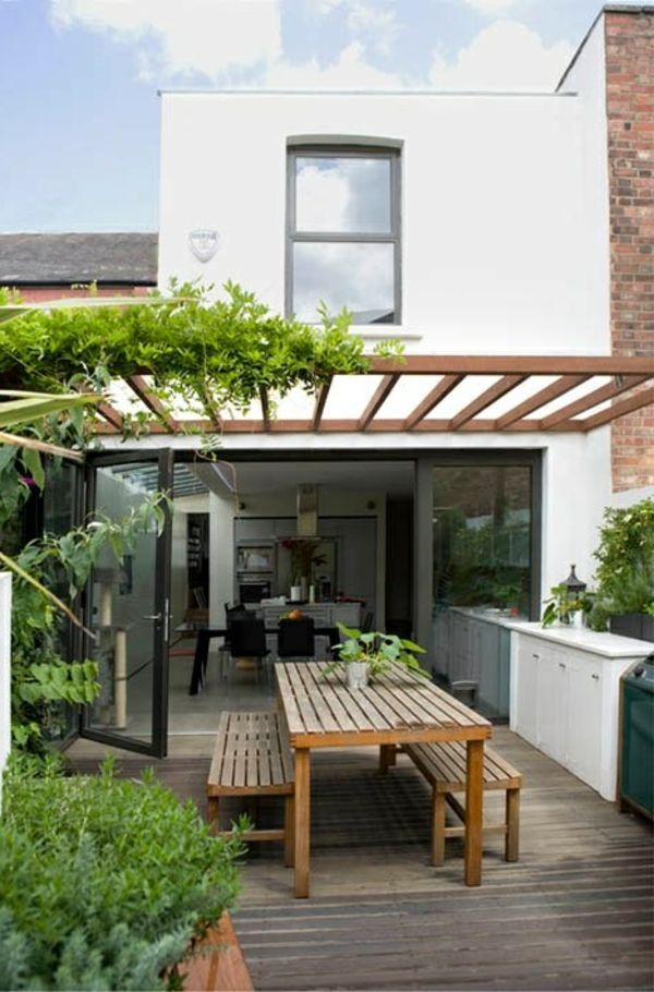 25 Best Ideas About Terraced House On Pinterest Victorian