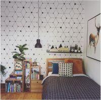 25+ best ideas about Kids room wallpaper on Pinterest ...