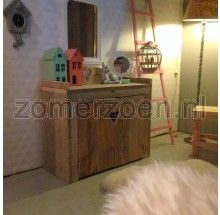 280 best images about ZOMERZOEN  children beds on