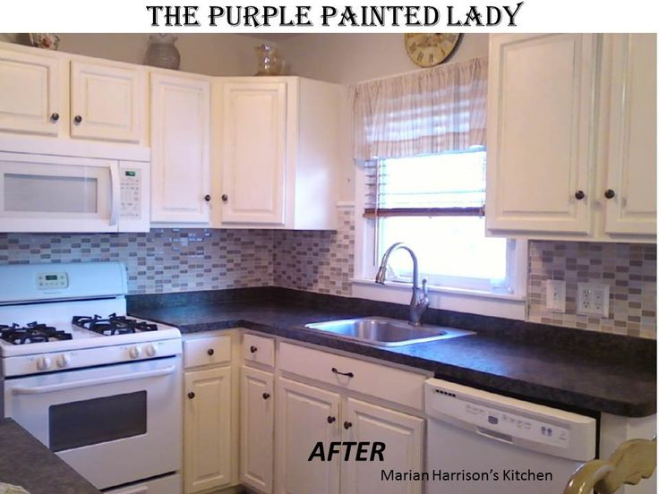 Unfinished Kitchen Cabinets Los Angeles 1000+ Ideas About Purple Kitchen Cabinets On Pinterest