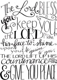 25+ best Scripture chalkboard art ideas on Pinterest