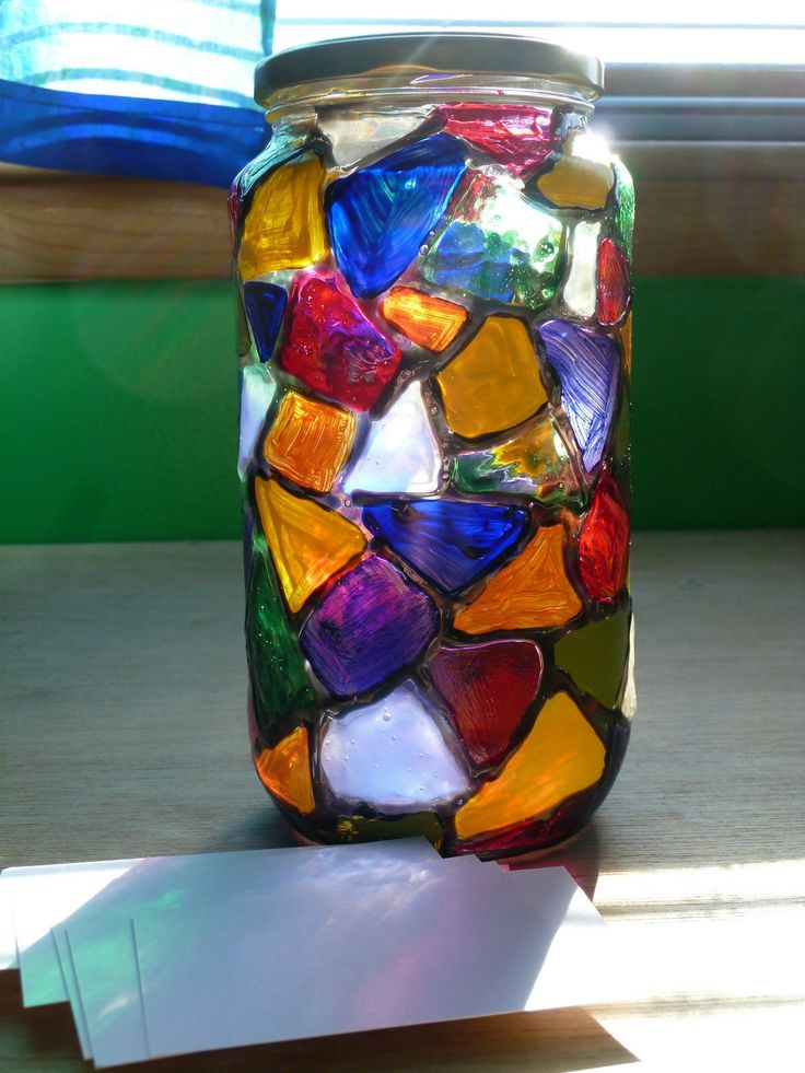 1000 images about Vacation Bible School on Pinterest  Crafts Mailbox ideas and Gratitude jar