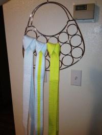 1000+ ideas about Belt Display on Pinterest   Karate belt ...