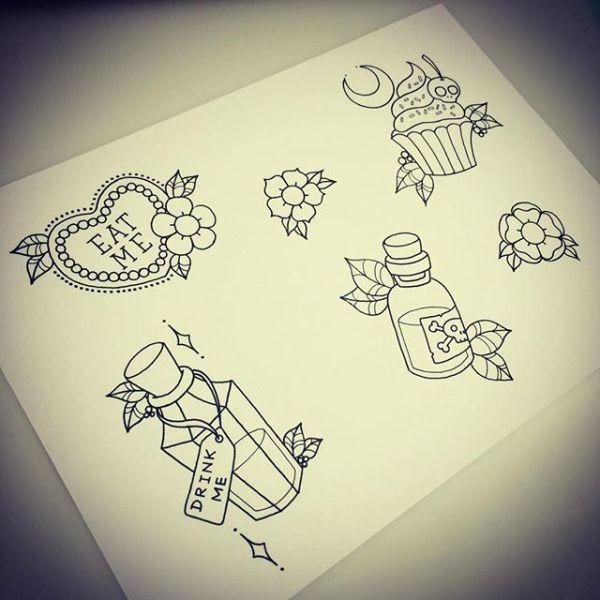 25 best ideas about Tattoo filler on Pinterest Tattoo