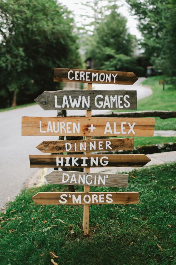 25 Best Ideas About Garden Wedding Games On Pinterest Jenga