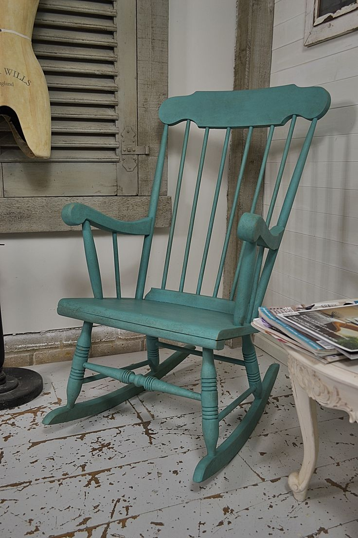 child rocking chair outdoor godrej revolving 7032 25+ best ideas about painted chairs on pinterest | chairs, ...