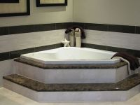 1000+ images about Mirolin Bathtubs on Pinterest | Ontario ...