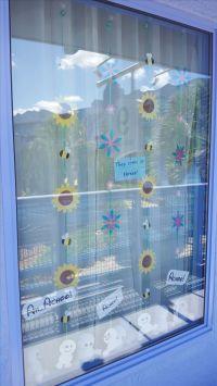 1000+ ideas about Disney Window Decoration on Pinterest ...