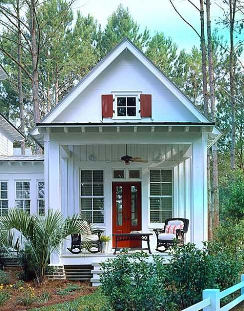 25 Best Ideas About Cottage House Designs On Pinterest Cottage