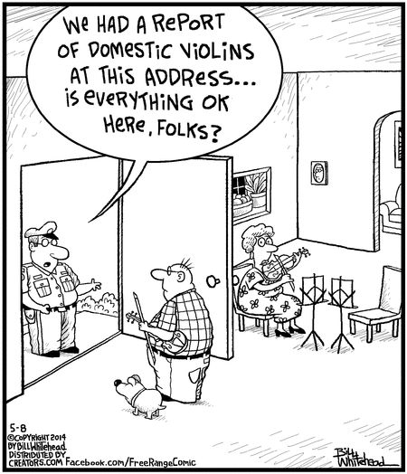 1000+ images about Music anecdotes & humor on Pinterest