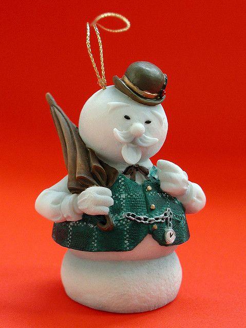 2951 Best Images About Snowmen Love On Pinterest Vintage