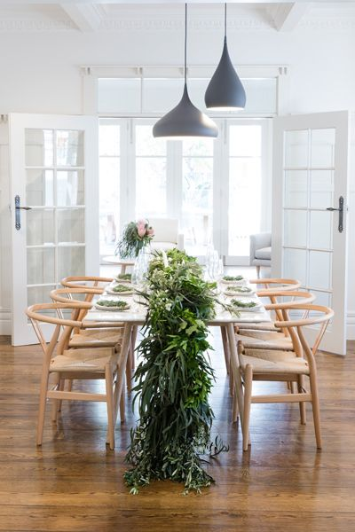 25+ Best Ideas About Space Saving Dining Table On