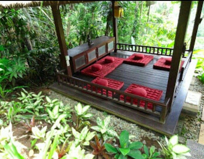 25 Best Images About Meditation Garden Ideas On Pinterest Garden