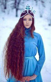 fairy long