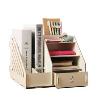 40 best images about Wooden Office Storage Box DIY on ...