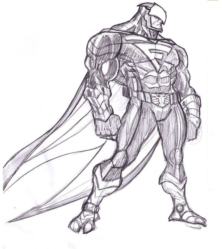 Marvel Falcon Coloring Pages Blue Falcon Sketch by Jmqrz