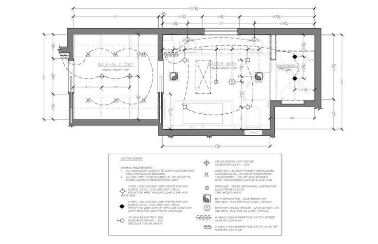 17 Best images about HW#5:Reflected Ceiling Plan on