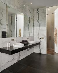 2206 best images about Bathroom Sanctuary on Pinterest ...