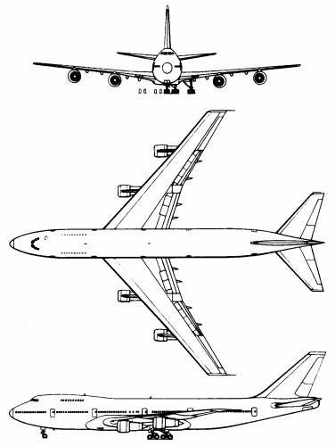 25+ best ideas about Aviation tattoo on Pinterest