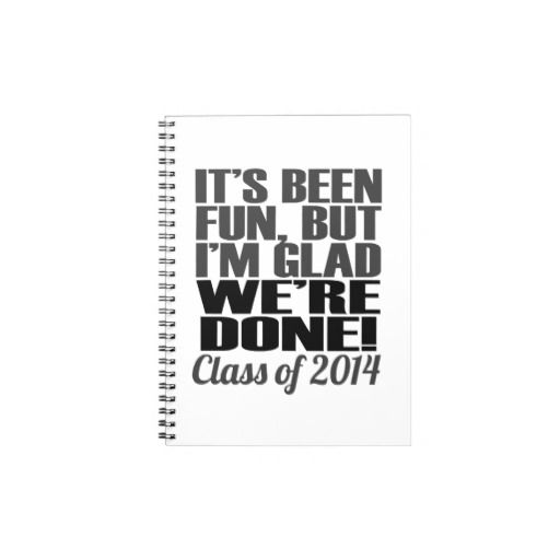 58 best images about 8th grade gift bag ideas on Pinterest