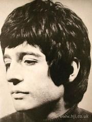 1969 jacques de closets
