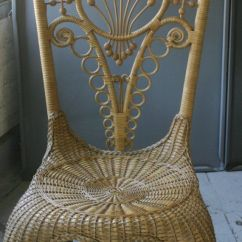 Harlow Cuddle Chair Narrow Accent Best 25+ Victorian Ideas Only On Pinterest | Princess Chair, Furniture And Fine ...