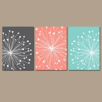 17 Best ideas about Easy Canvas Art on Pinterest | College ...